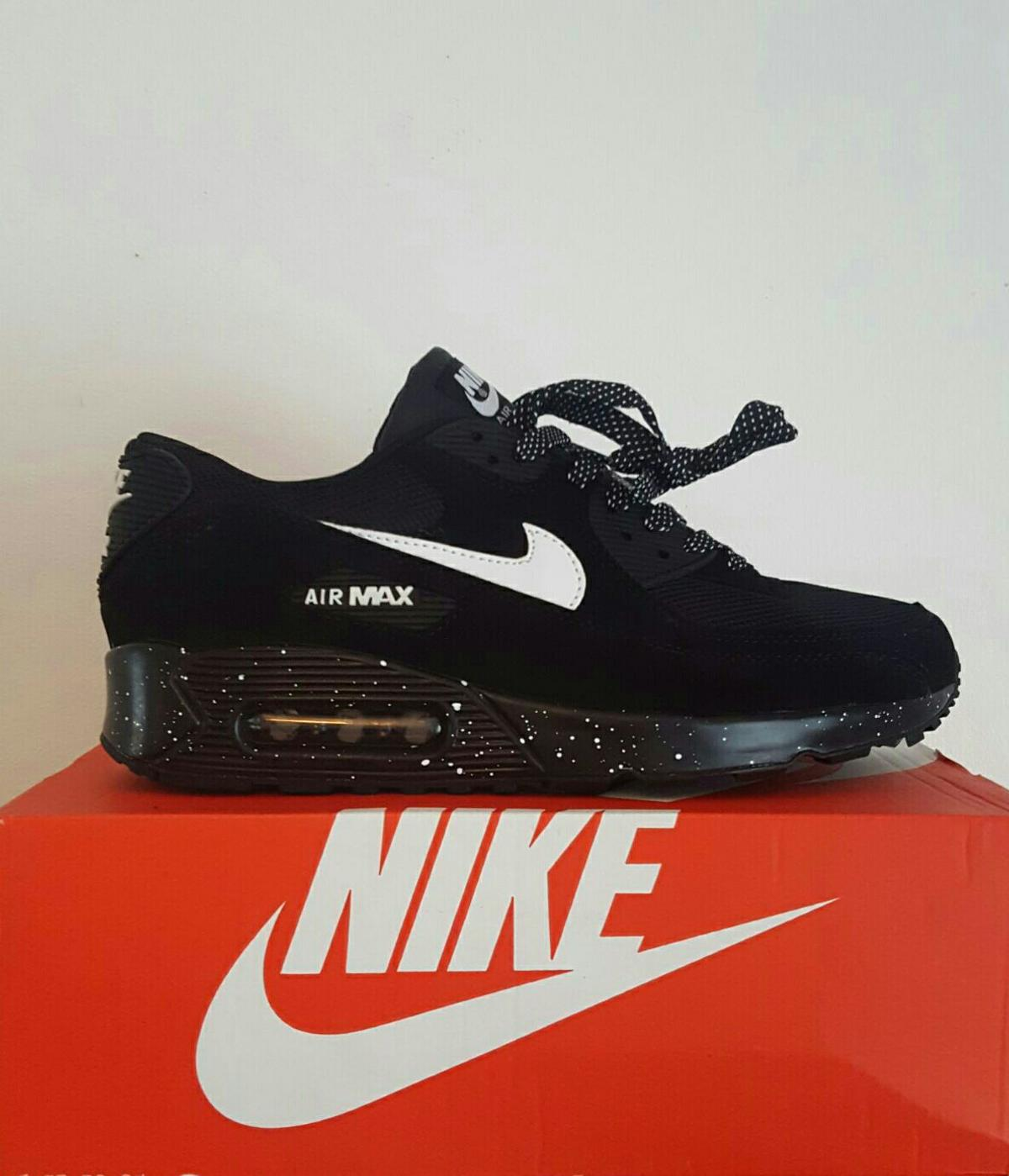 a8ab8ffc6 Nike air max 90 brand new in RM7 Romford for £45.00 for sale - Shpock
