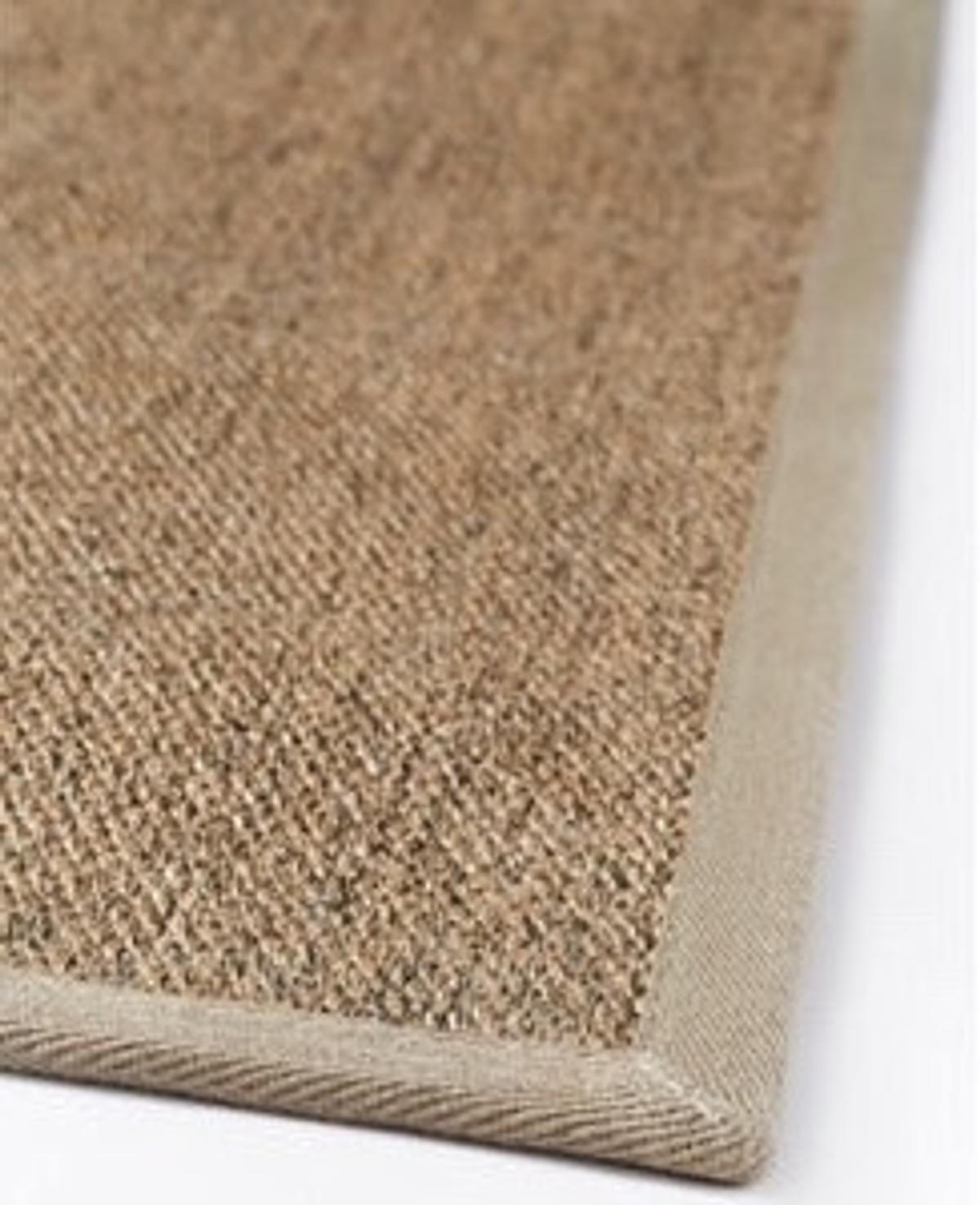 Rug Ikea Osted 212x 300 Cm In W4 London