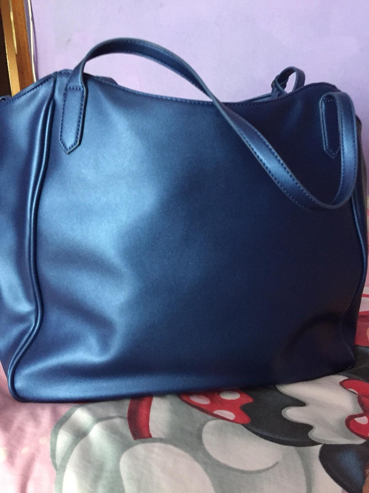3eeee315c8a1f1 Borsa Gaëlle Paris in 10043 Orbassano for €55.00 for sale - Shpock