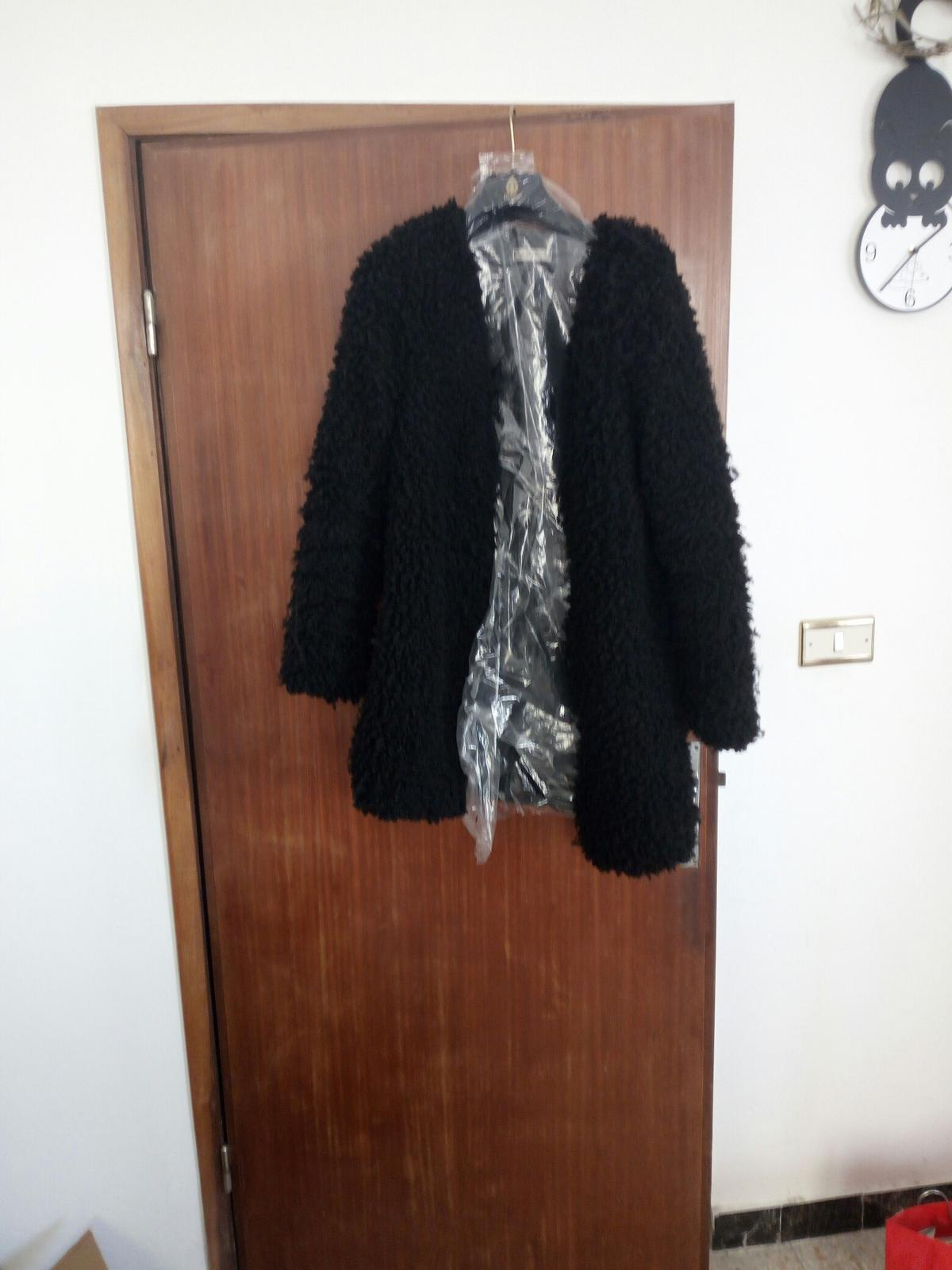 the latest 7d9d8 29455 Cappotto boucle