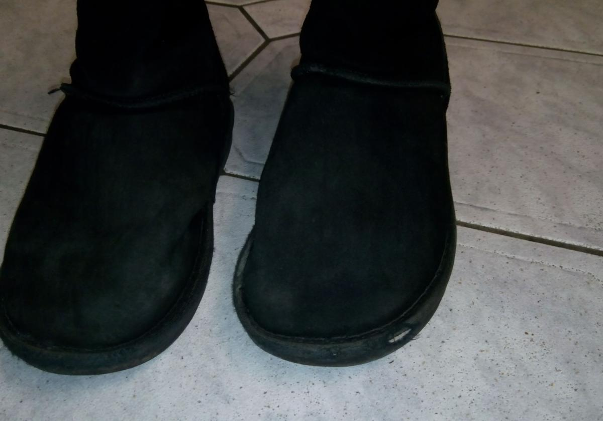 autumn shoes huge selection of fashion style Tu Sainsburys Size 13 Girls boots in RM16 Stifford for £7.00 ...