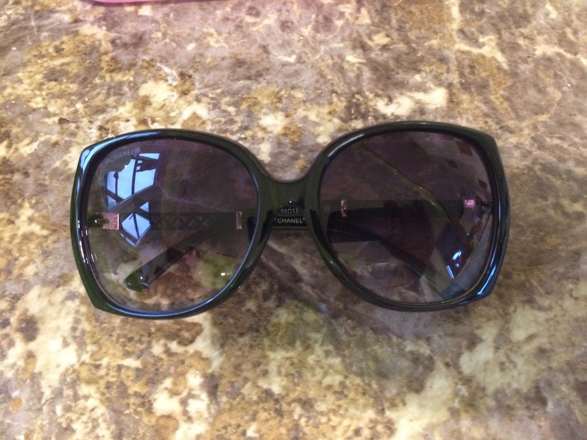 37d9b90ee03b6 Ladies Sunglasses Chanel in WV3 Wolverhampton for £20.00 for sale ...