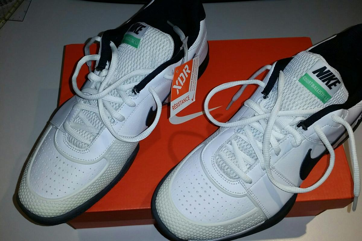 for for €59 1 Max 00 Courtballistec 2 6275 in Air Stumm Nike 0nw8mN