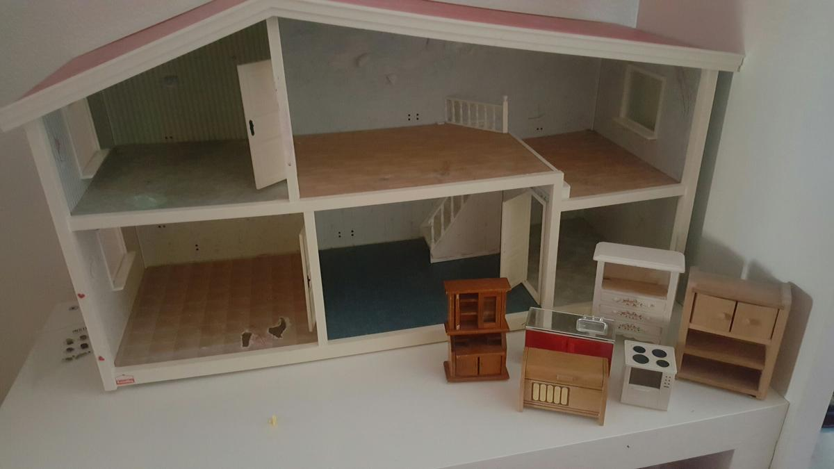 Lundby Park Apps on Google Play