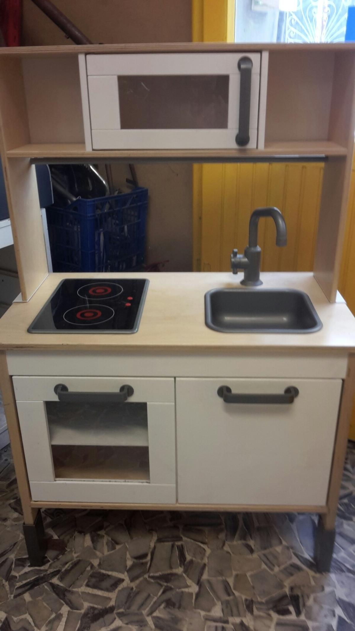 Cucina bambini ikea in 50129 Firenze for €50.00 for sale - Shpock