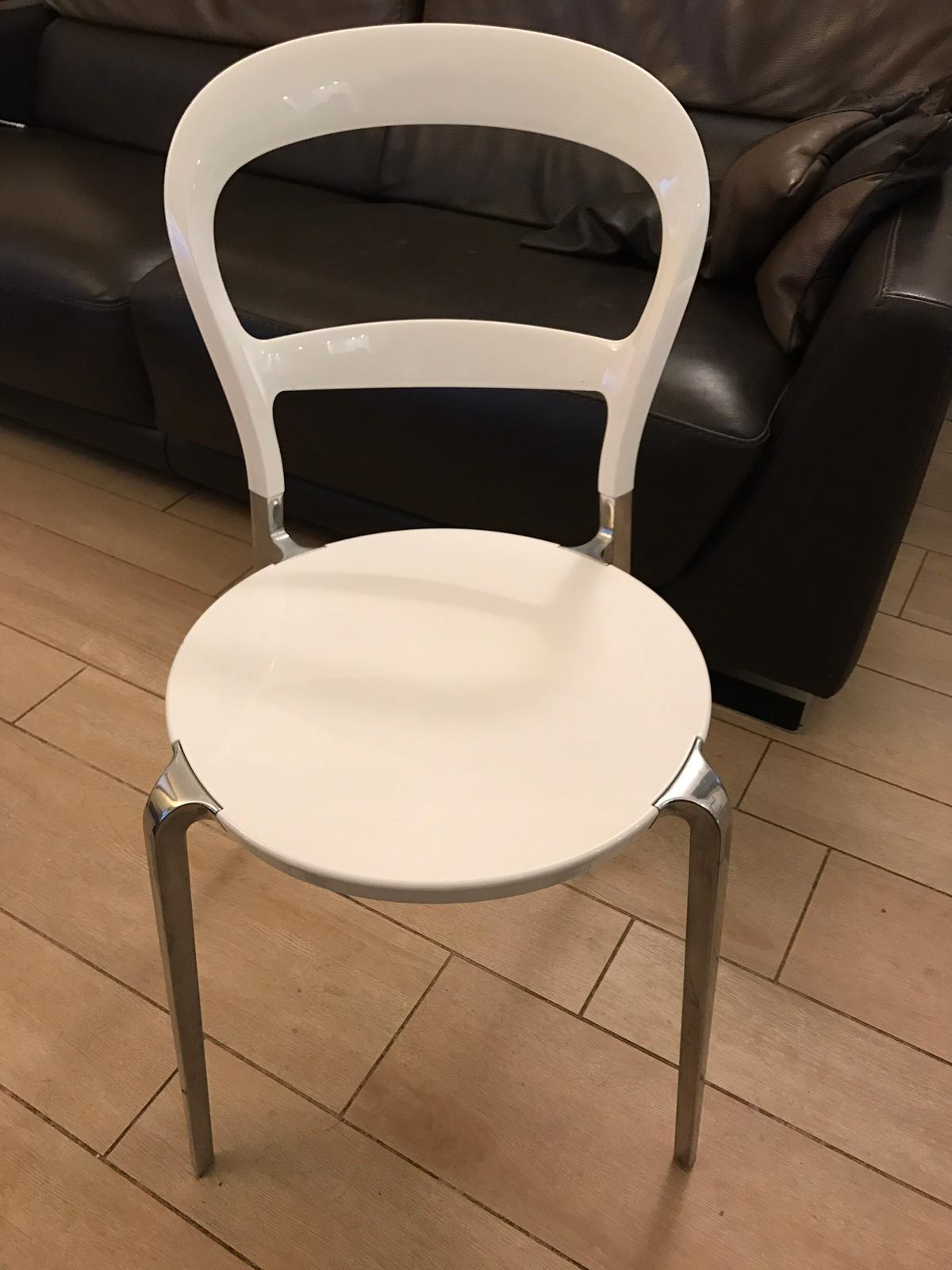 Sedie Calligaris wien in 20020 Lainate for €200.00 for sale - Shpock