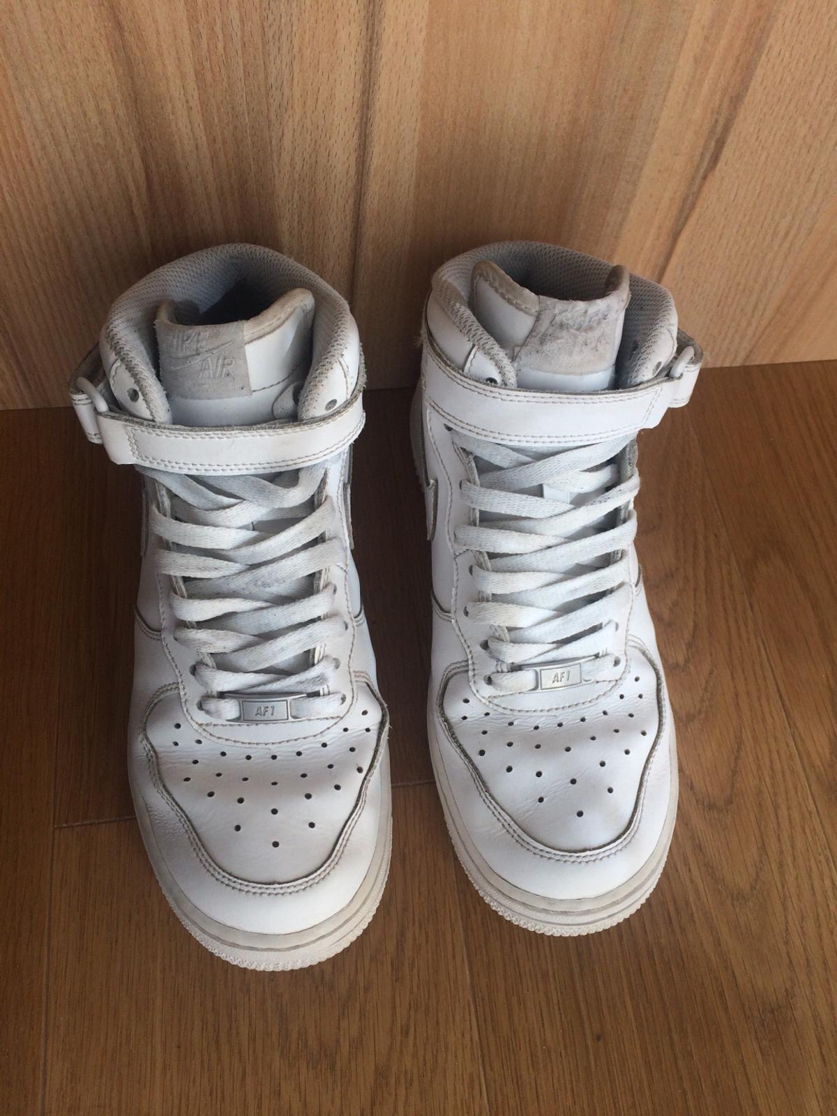 AirForce1 Top 81369 for High München €17 50 in for Nike sale bgY7y6fv