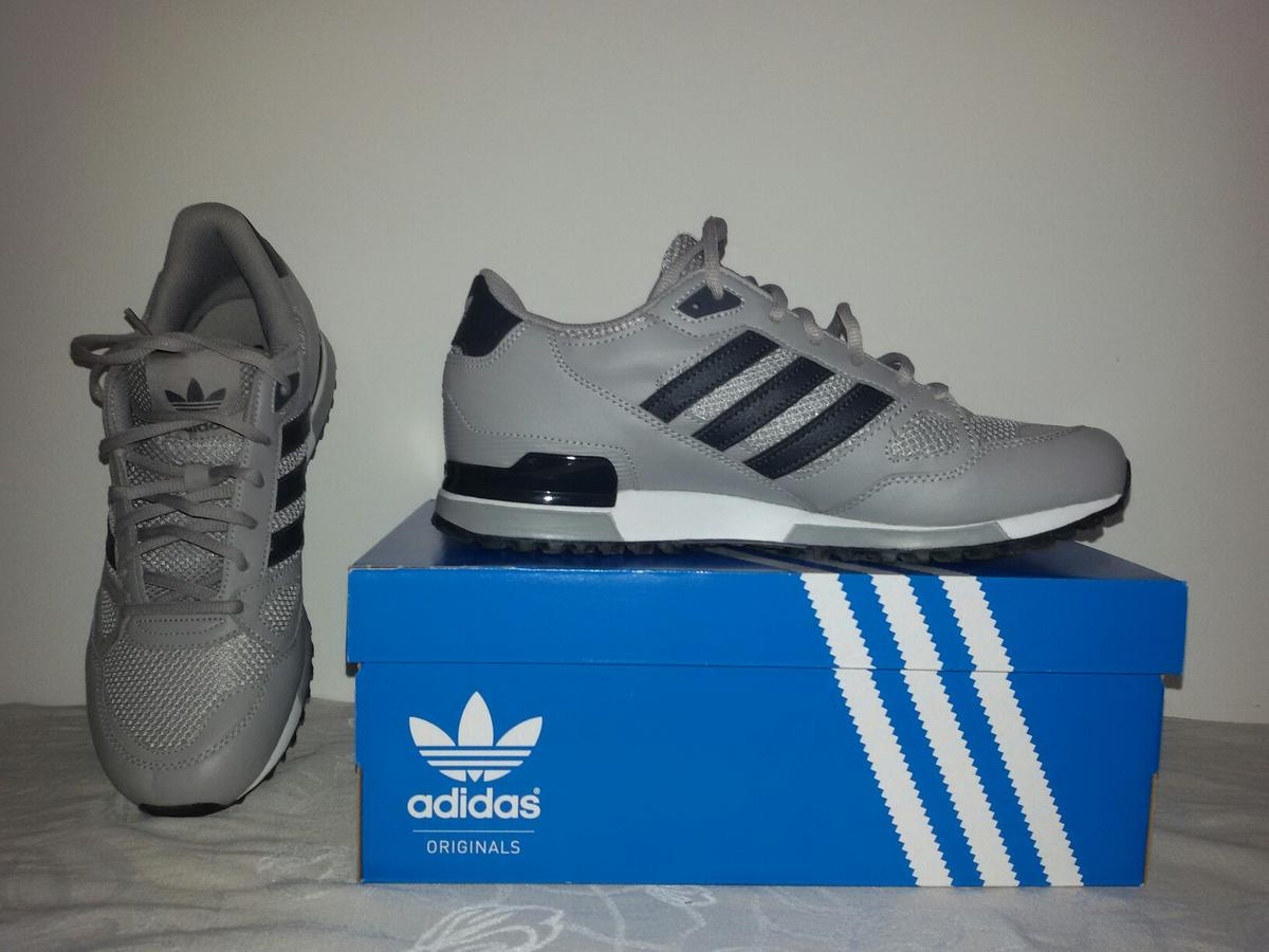 Scarpe Adidas ZX 750 42 Nuove in 66034 Lanciano for €45.00