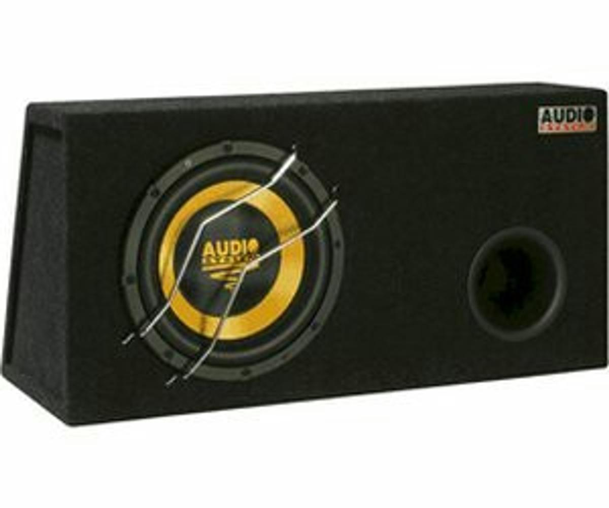 Audio System Helon 12 In Br In 84036 Kumhausen For 300 00 For Sale Shpock