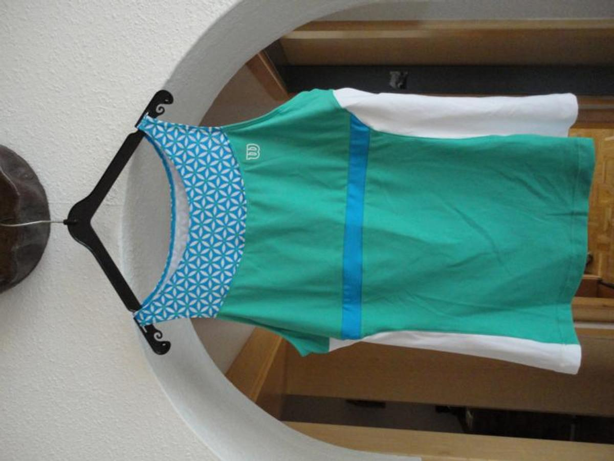 newest collection 4de8a 96db4 Tennis Bekleidung in 9601 Arnoldstein for €20.00 for sale ...