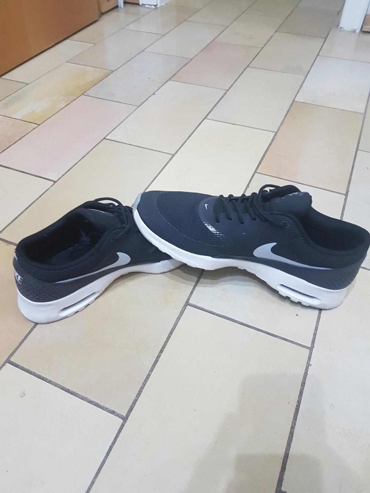 nike thea damen in 75181 Pforzheim for €65.00 for sale | Shpock