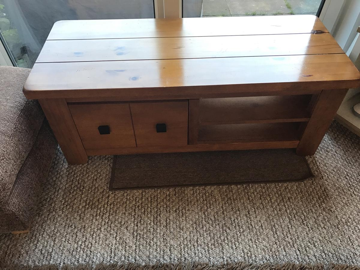 Miraculous Next Tv Unit Chilton Range In Sg2 Stevenage For 50 00 For Camellatalisay Diy Chair Ideas Camellatalisaycom
