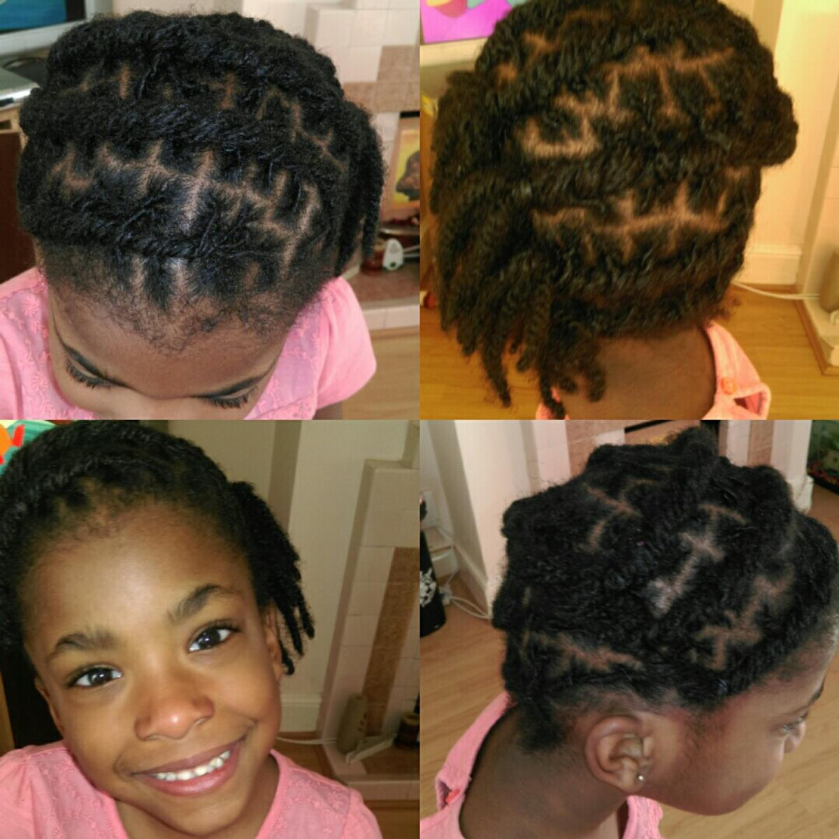 Awesome Hair Styles For Children And Adults In Pe2 Peterborough For 10 00 Schematic Wiring Diagrams Phreekkolirunnerswayorg