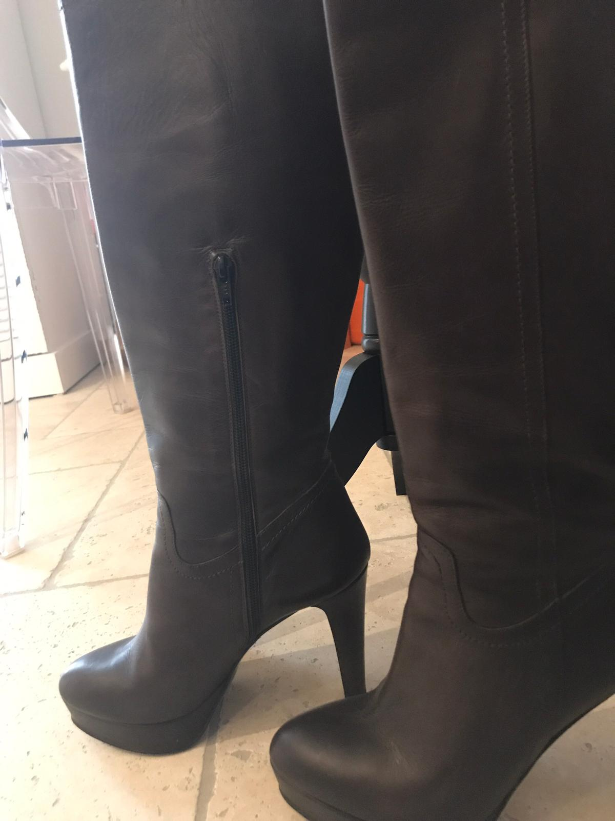 00 In Sale Evita Stiefel Shoes For €73 70569 Stuttgart QdrBothCsx