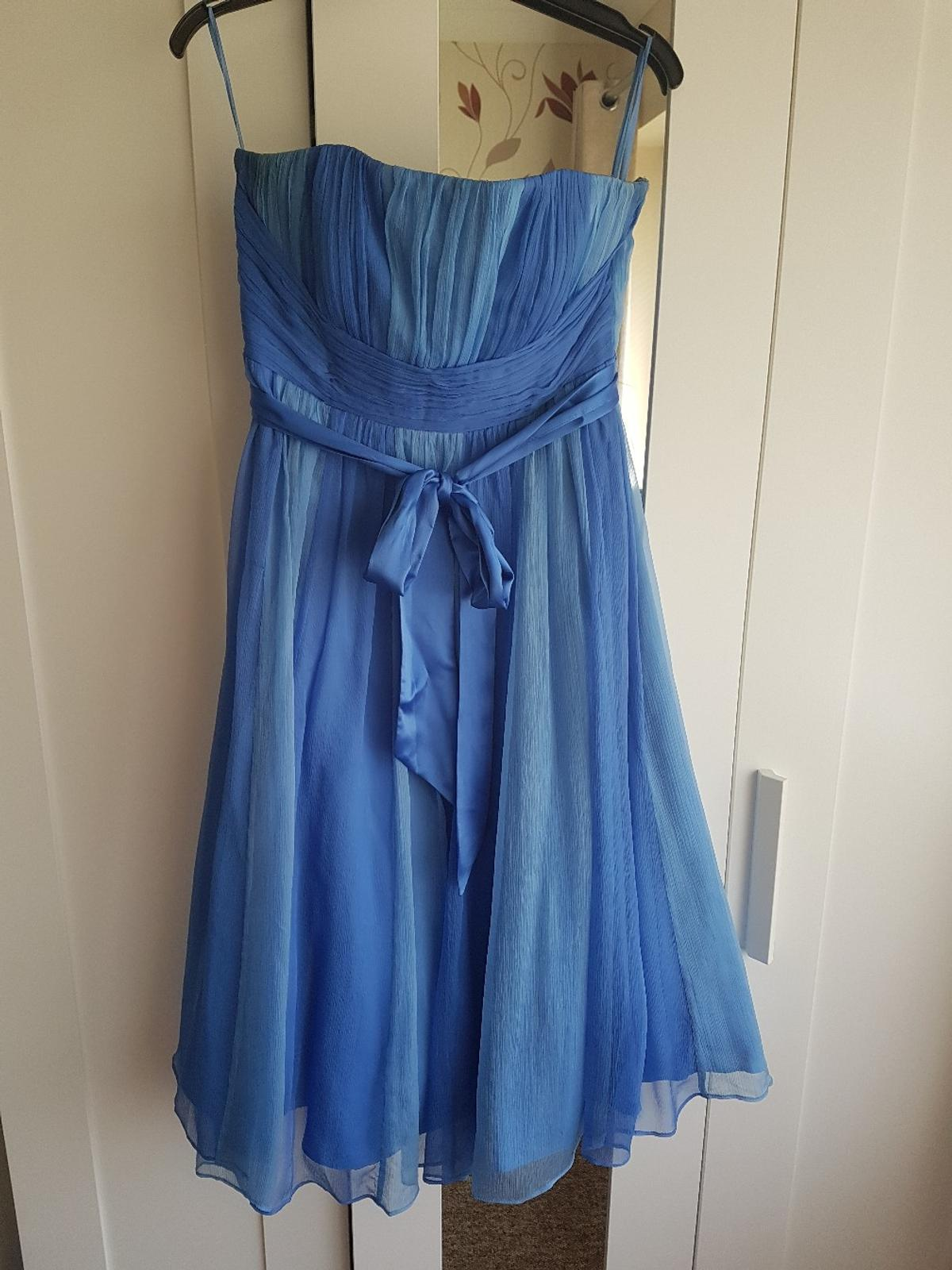 best loved newest collection pretty nice Monsoon prom dress