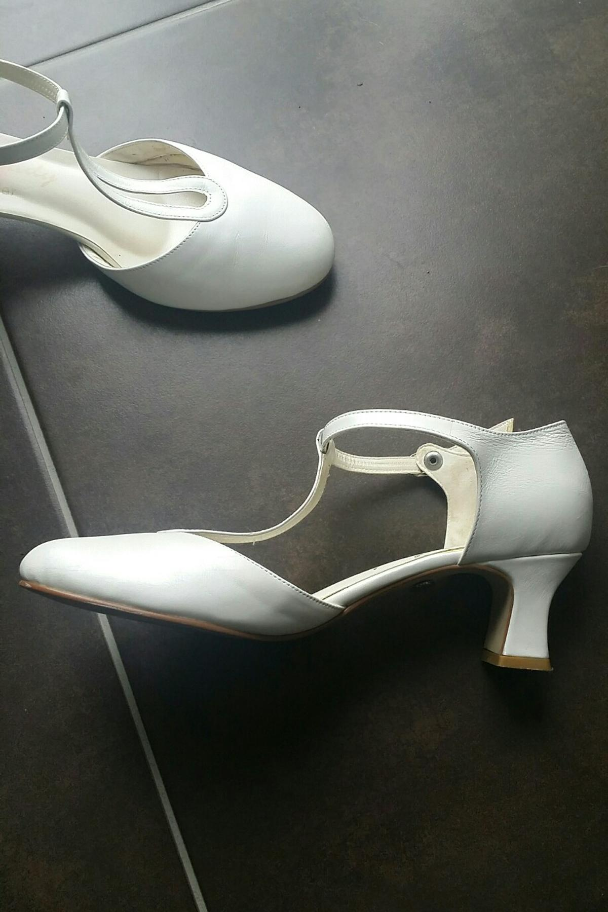 Hochzeits Schuhe in 56626 Andernach for €30.00 for sale | Shpock