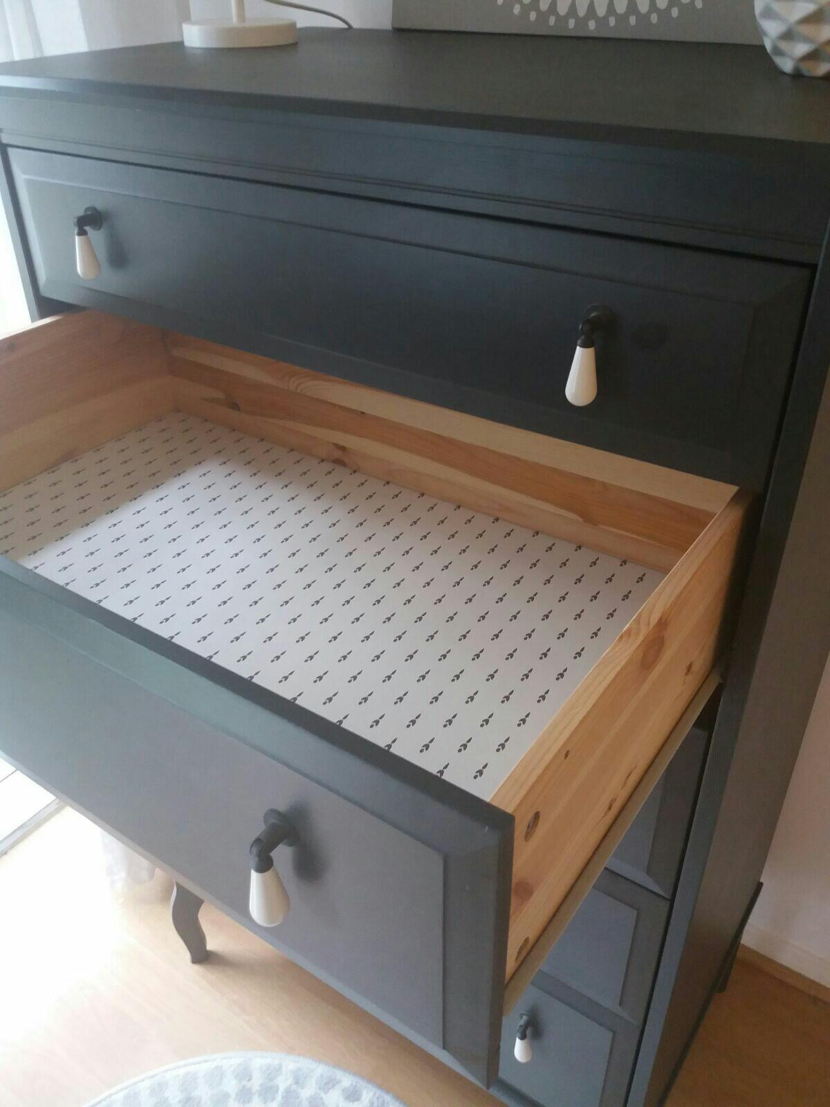 Ikea Edland 5 Drawers Chestlimited Edition In Lu2 Luton For
