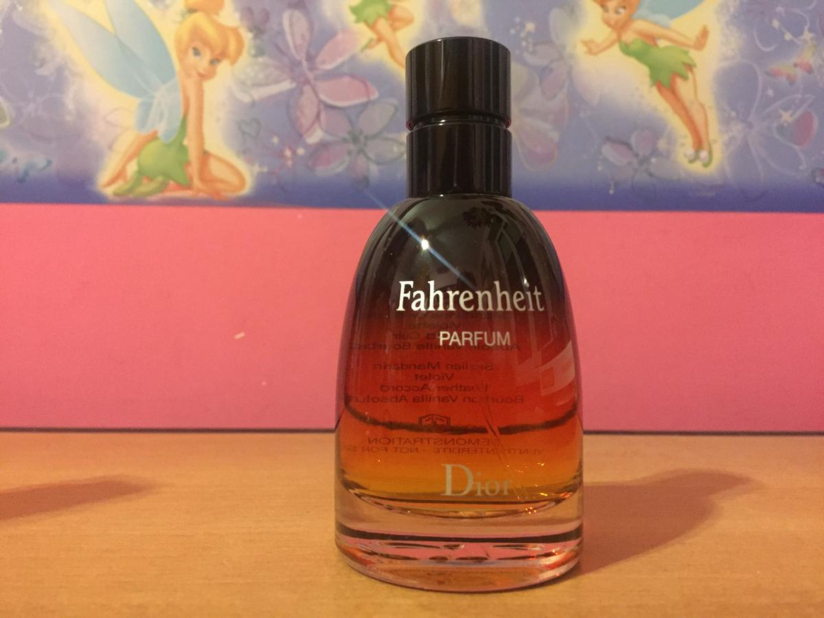 Fahrenheit Dior In 00175 Roma For 3000 For Sale Shpock