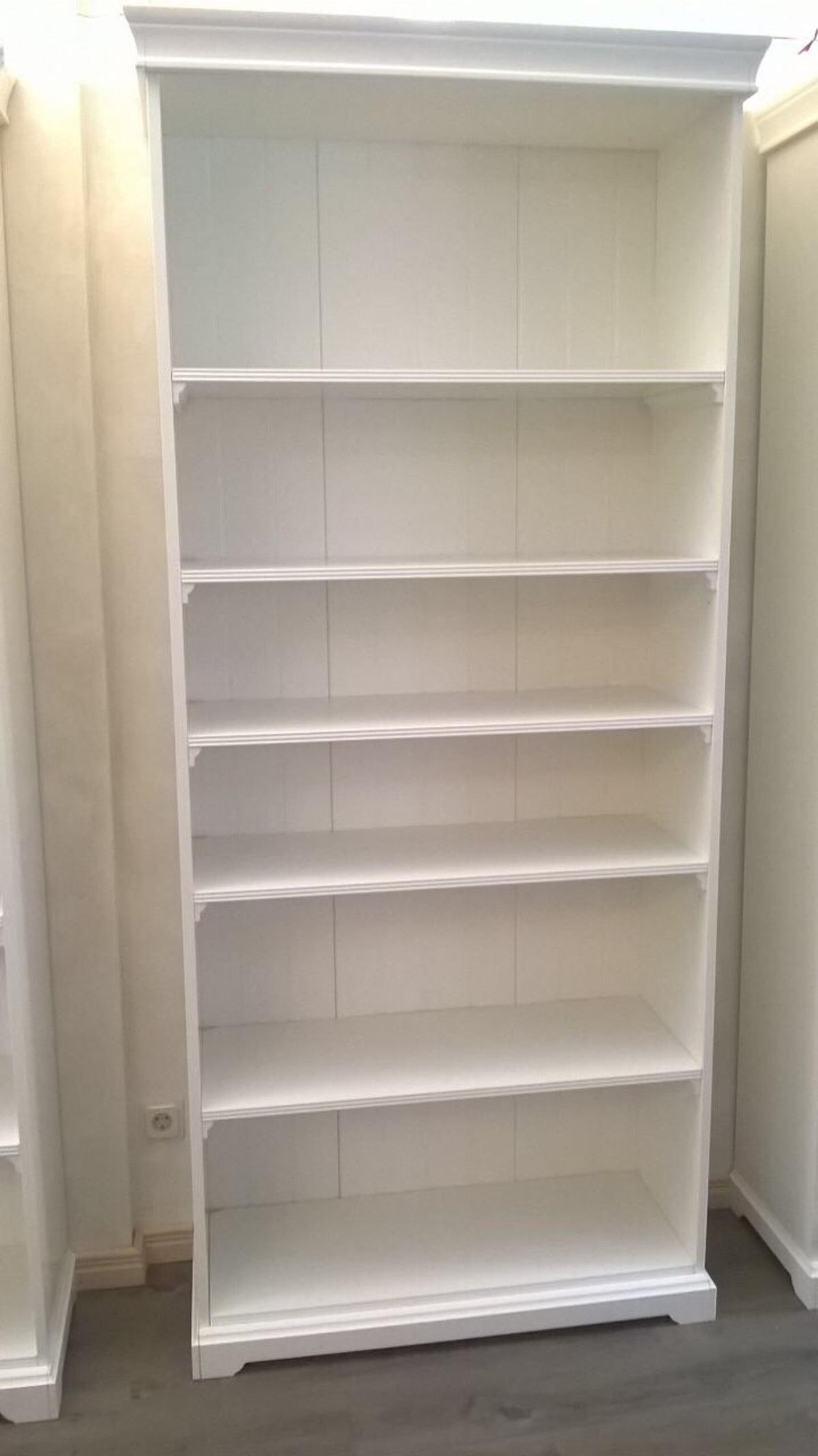 Ikea Liatorp Bucherregal In 99768 Harztor For 50 00 For Sale Shpock