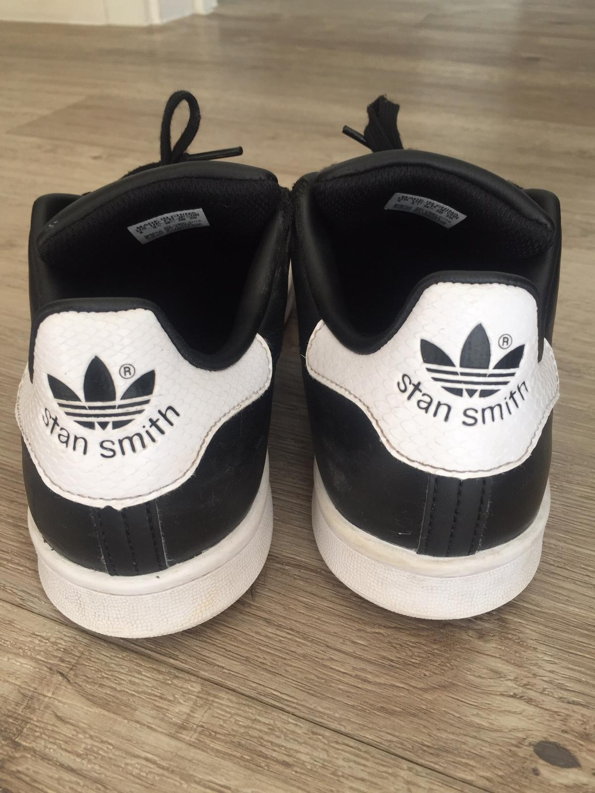 new product e0eee da64a Adidas Stan Smith,UK SIZE 5.5 in Hereford for £6.00 for sale ...