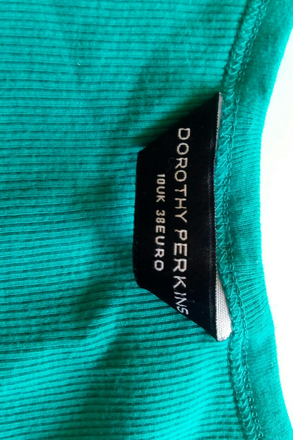 discount shop search for clearance uk store Dorothy Perkins Summer Tops