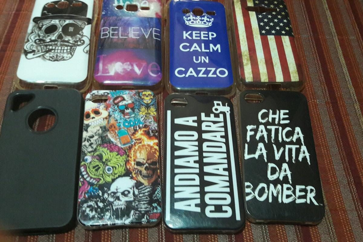 cover samsung tred