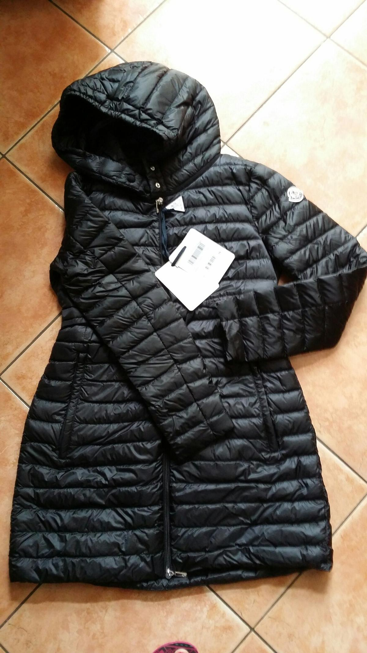 50f381e253 Piumino Moncler in 37124 Verona for €280.00 for sale - Shpock