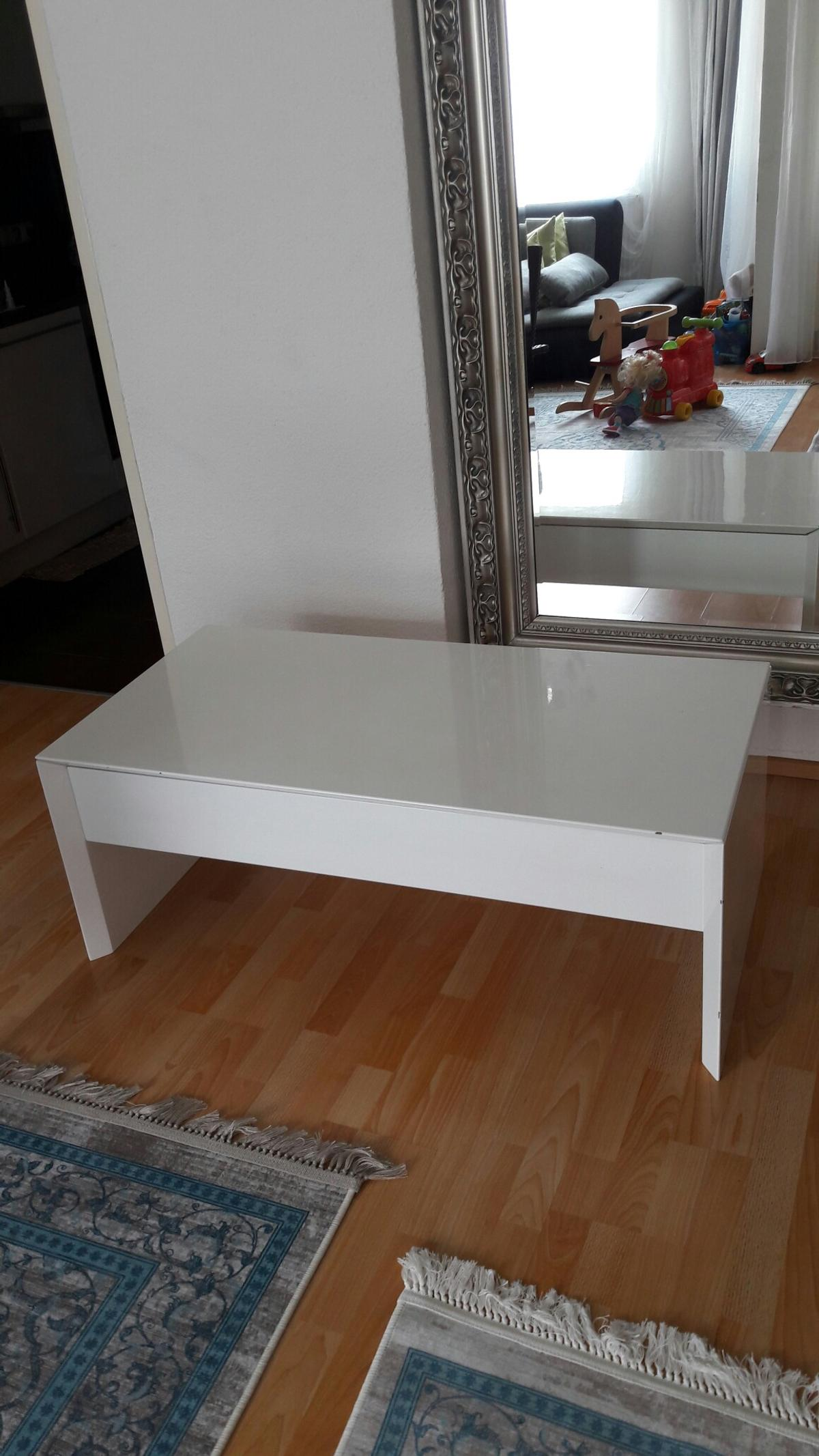 Couchtisch Klappbar In 6060 Hall In Tirol For 80 00 For Sale Shpock