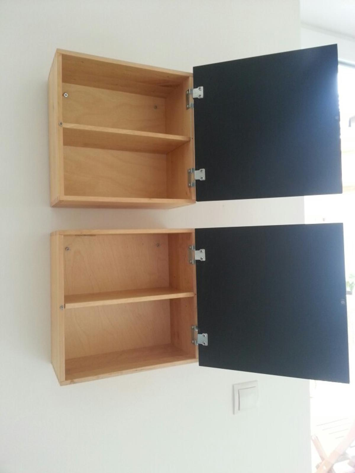 Tafel Schrank Ikea In 90762 Furth For 30 00 For Sale Shpock