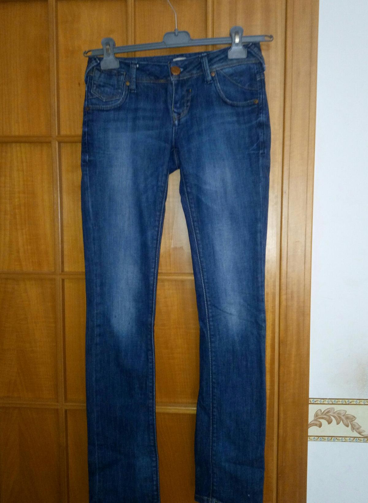 25d4bef077 Jeans aderenti donna