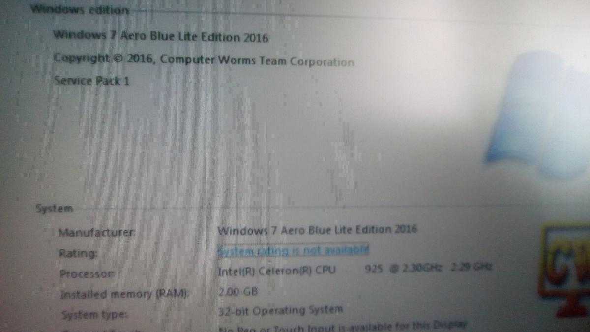 Dell Update Not Installing