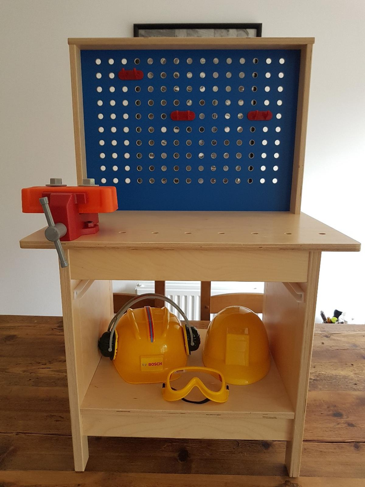 Prime Ikea Duktig Play Work Bench Gmtry Best Dining Table And Chair Ideas Images Gmtryco