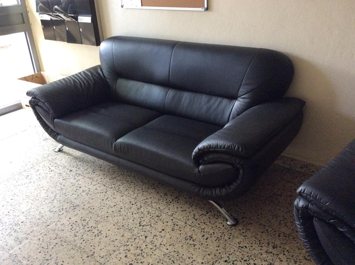 3er 2er 1er Sofa In 30926 Seelze For 45 00 For Sale Shpock
