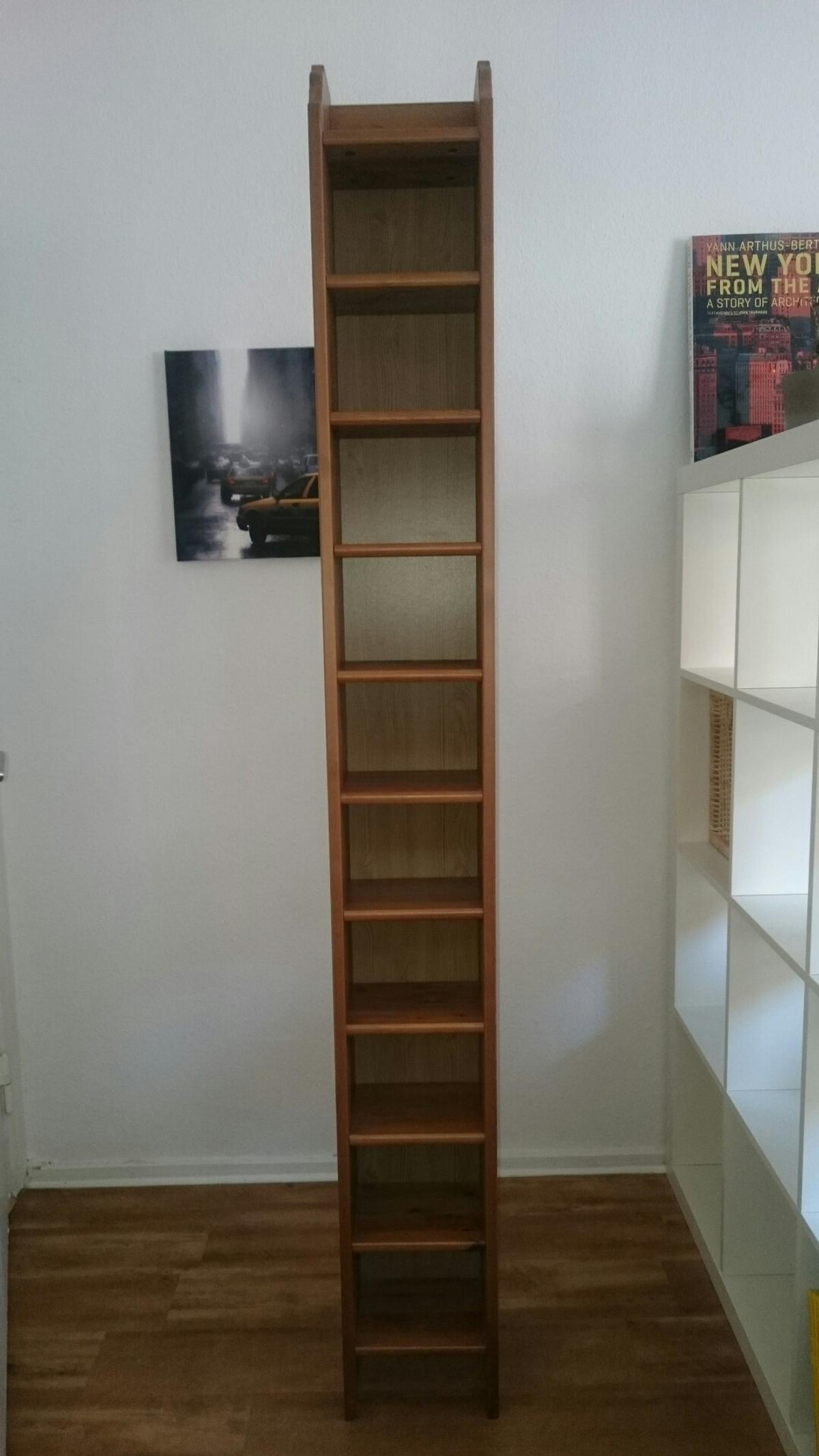 IKEA LEKSVIK CD REGAL EUR 25,00 | PicClick DE