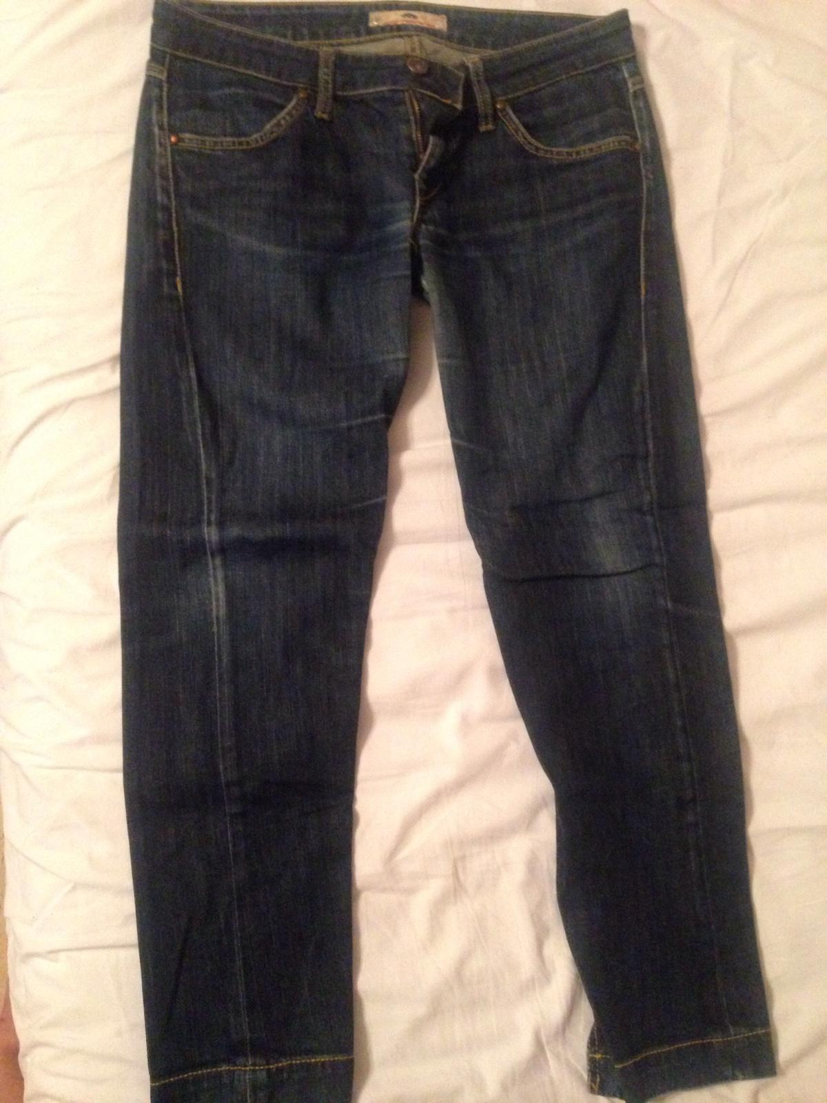 wholesale dealer 6a8ad 1c002 Jeans fornarina