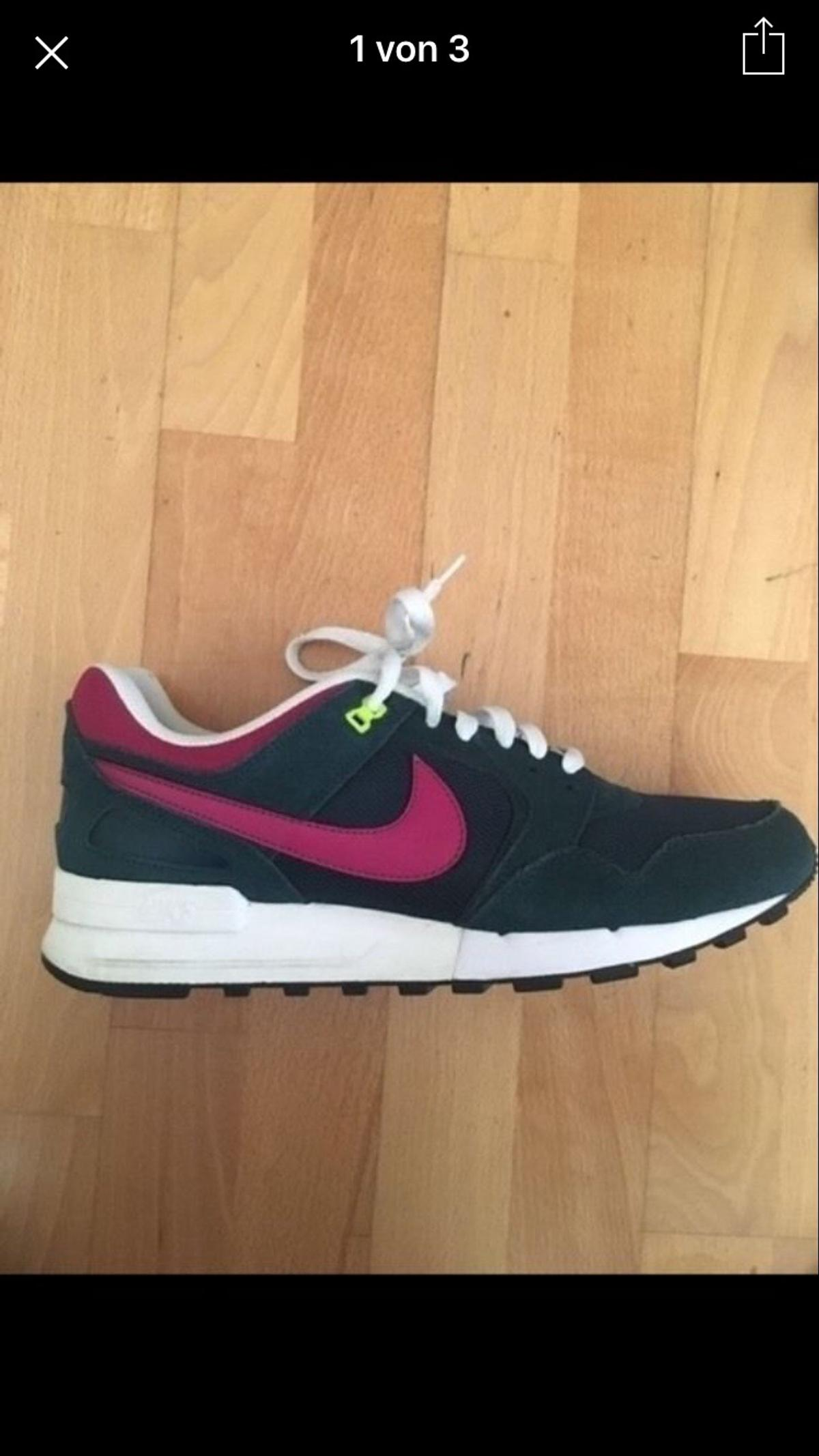 excellent quality 100% high quality good selling Nike air pegasus 89 gr 42,5