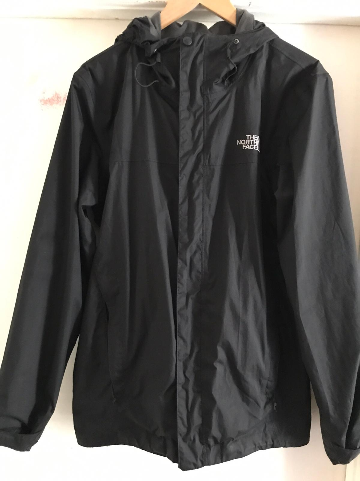 new arrival 6ac46 4b973 North Face Regenjacke in 12157 Berlin for €40.00 for sale ...