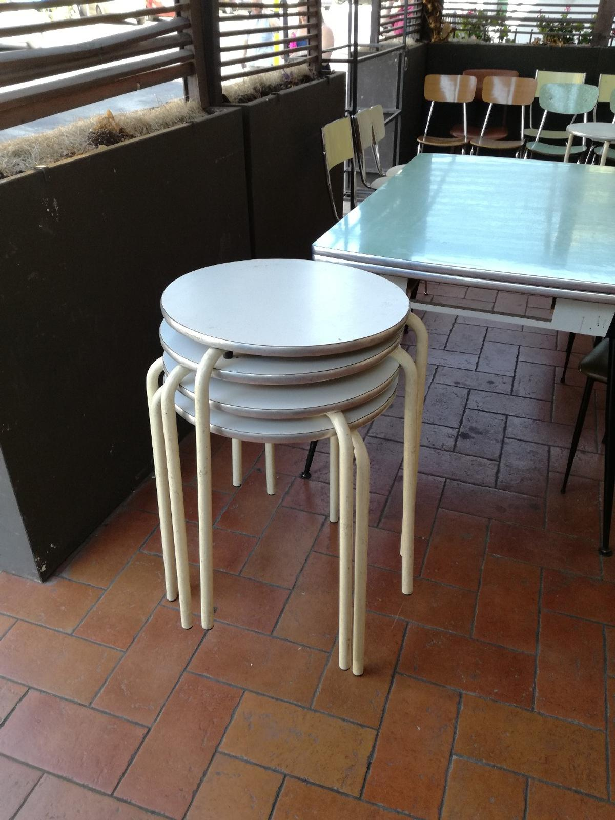 Tavoli E Sedie Vintage.Tavoli E Sedie Vintage In 00177 Roma For 100 00 For Sale Shpock