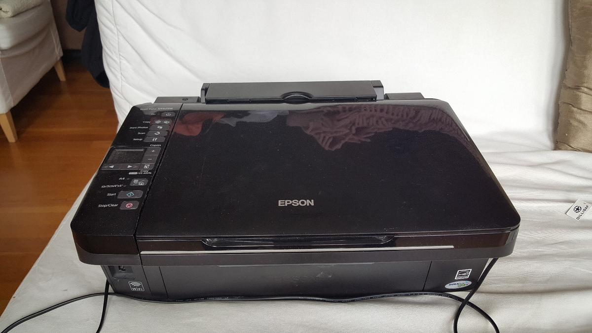 EPSON STYLUS SX425W SCAN DRIVERS FOR WINDOWS 8
