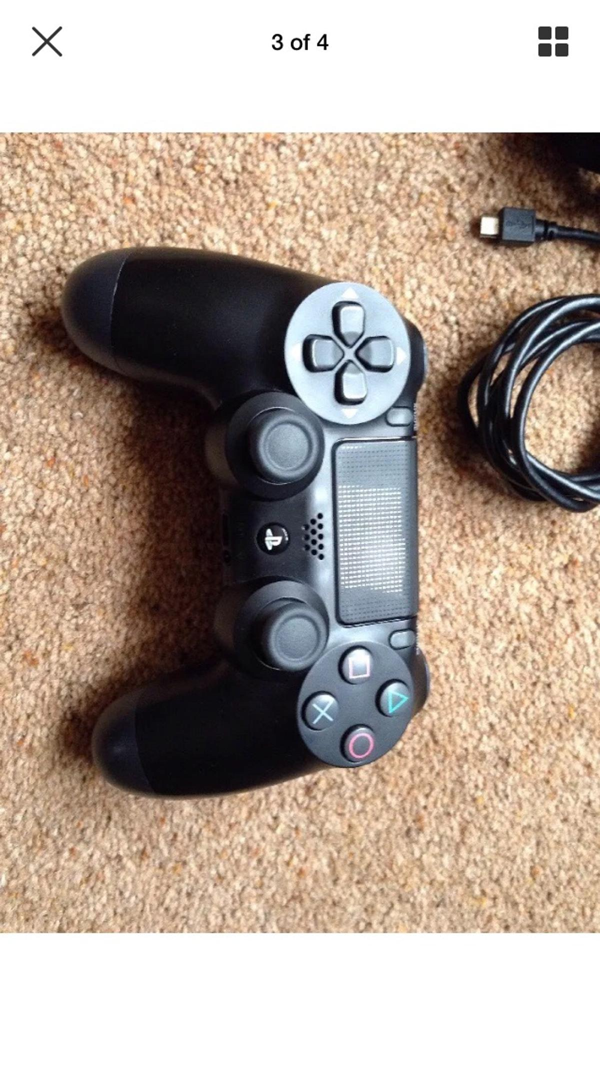 PS4 Brand New in BD3 Bradford for £175 00 for sale - Shpock
