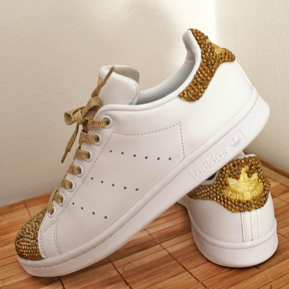 a8840e5fde Adidas Stan Smith Tg. 38 in 30015 Chioggia for €75.00 for sale - Shpock