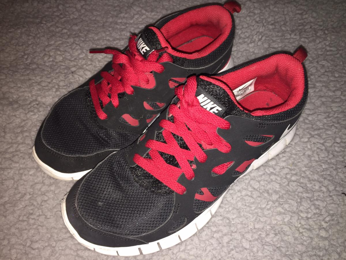 Nike free run 2 in BL4 Bolton for £13.00 for sale Shpock