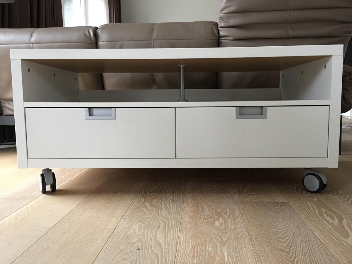Tv Mobel Bank Ikea In 38116 Braunschweig For 50 00 For Sale Shpock