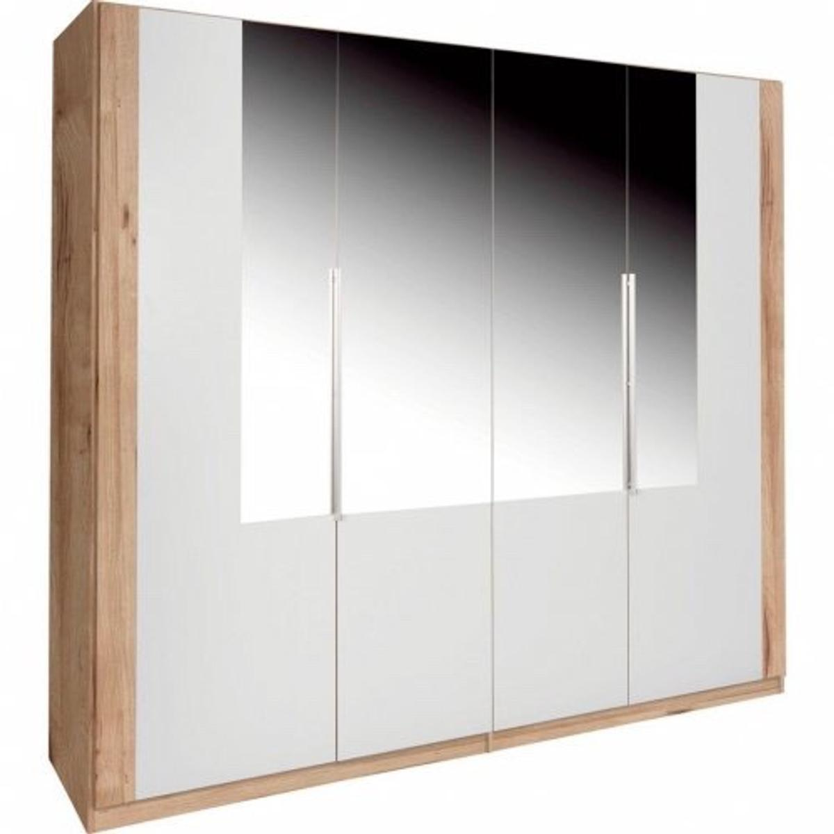 Momax Schrank Weiss In 4020 Linz For 100 00 For Sale Shpock