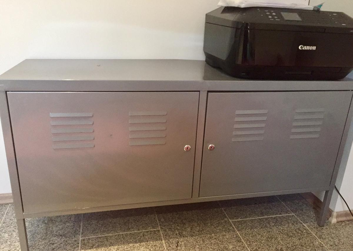 Ikea Ps Schrank In 66806 Ensdorf For 17 00 For Sale Shpock