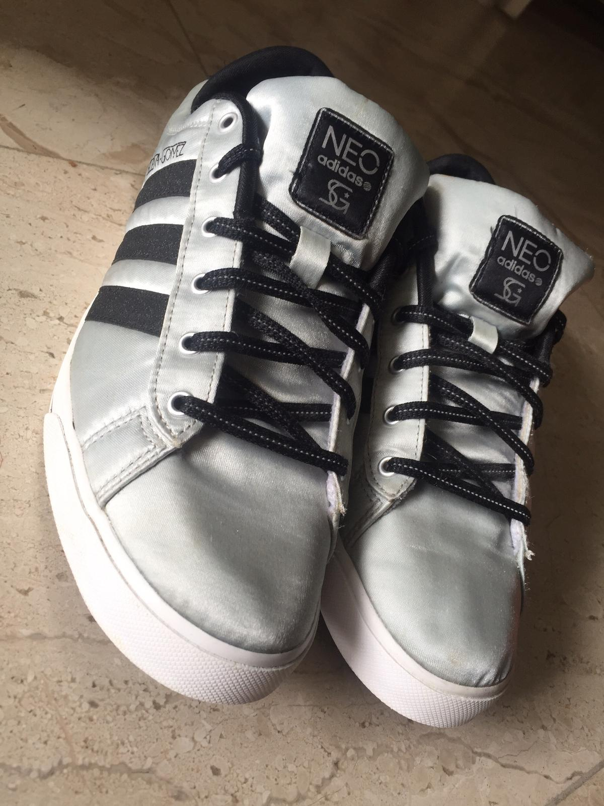 Gomez Adidas Collection38 In Neoselena 36277 Schenklengsfeld vmN8w0nyO