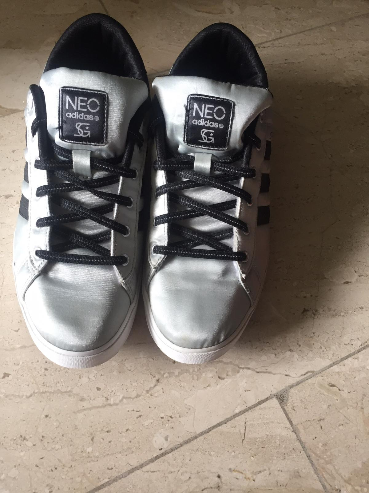 Gomez Adidas 36277 in NeoSelena Collection38 g6yfvYb7
