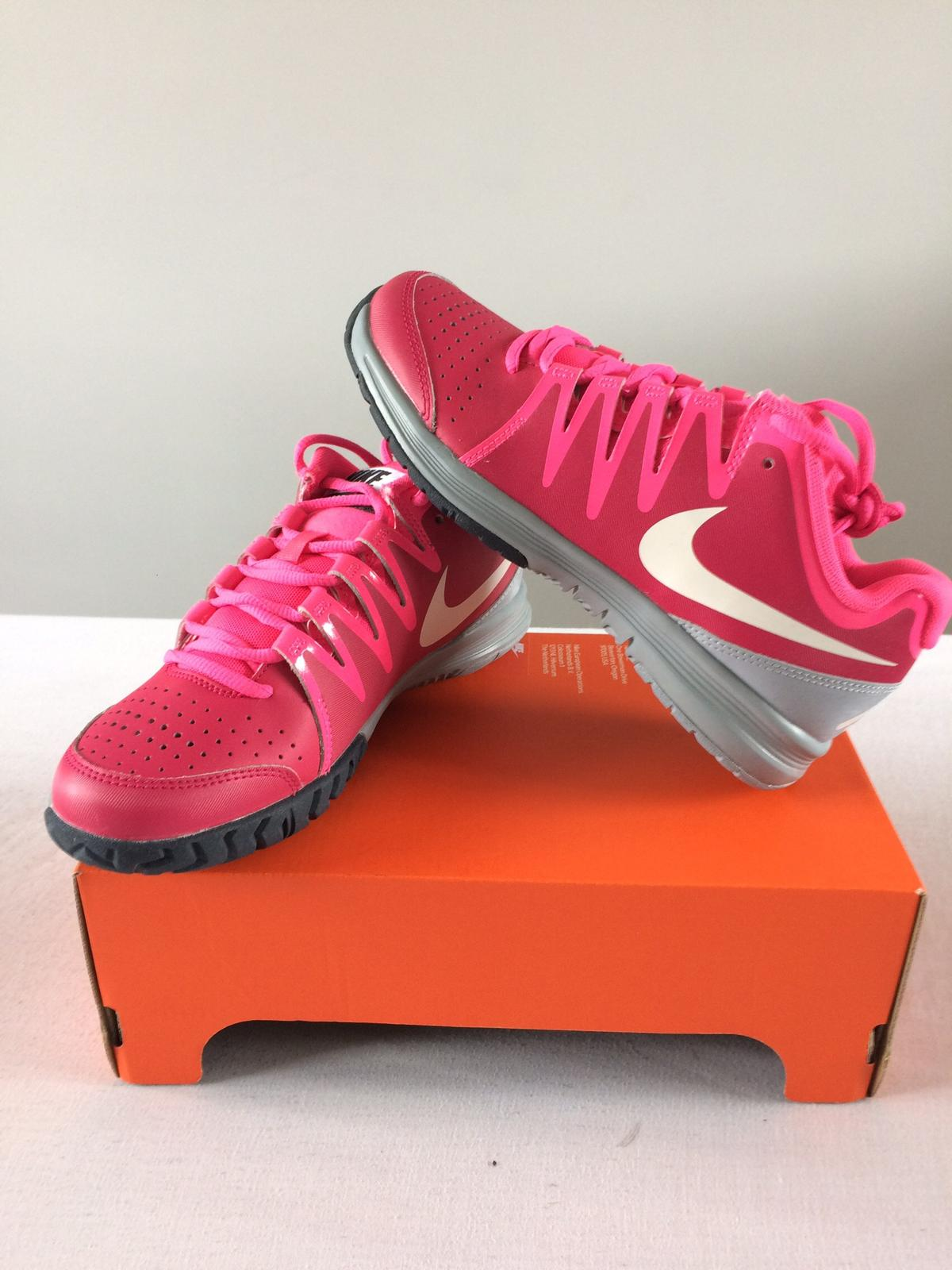 newest 17e1a 34d5b BN Women's Nike Air Vapour Tennis size 4 UK in NW1 London ...