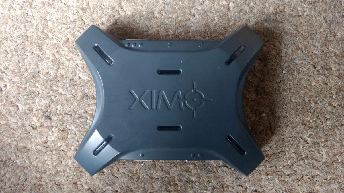 XIM4 KEYBOARD + MOUSE ADAPTER FOR XBOX/PS in E2 London for