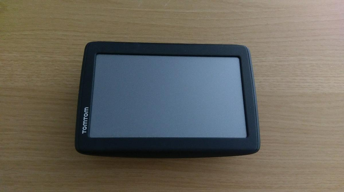 TomTom Start 25 in CM8 Witham for £40 00 for sale - Shpock